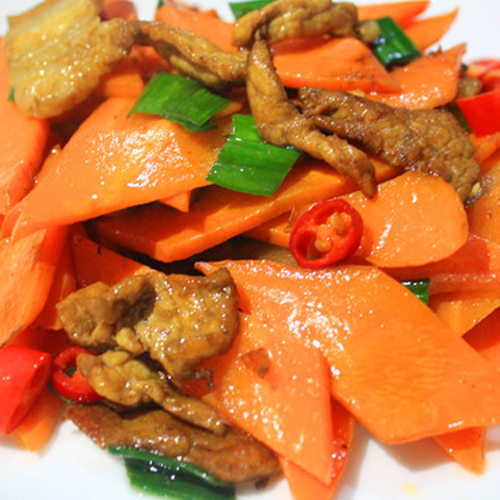 胡萝卜大型炒菜机用途_胡萝卜大型炒菜机厂家_胡萝卜大型炒菜机特点_胡萝卜大型炒菜机