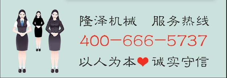 1509174470420933