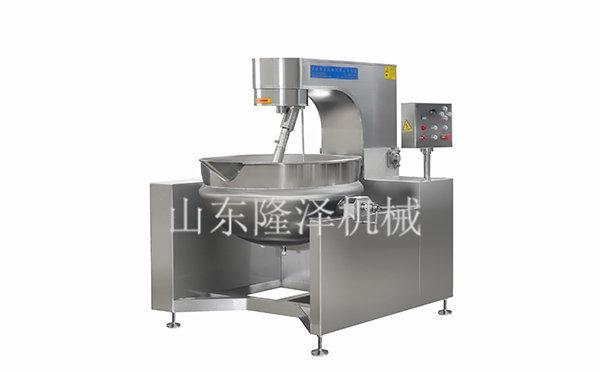 炒菜机,大型炒菜机,全自动炒菜机,自动炒菜机,炒菜机厂家,炒菜机设备